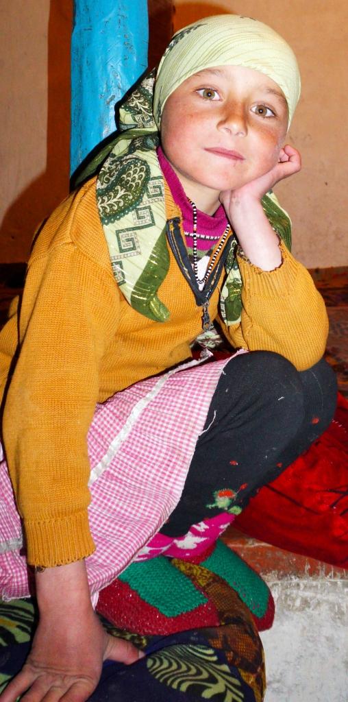 Scythian girl1